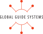 Global Guide Systems